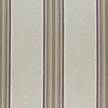 Imani Orchid_Willow Curtains